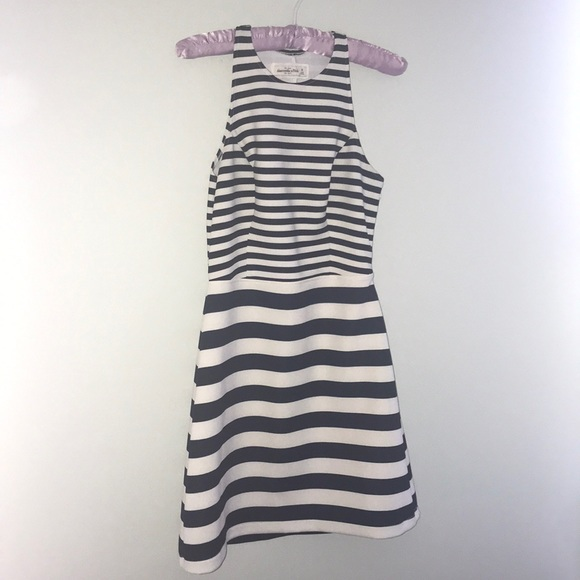 Abercrombie & Fitch Dresses & Skirts - Abercrombie and Fitch dress